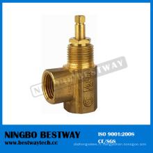 Vanne à gaz de vente chaude avec de haute qualité (BW-V01)