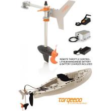 Torqeedo Ultralight 403