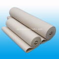 Themral Roller Endless Transfer Printing Felt