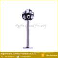 Barato de Aço Inoxidável Charret Labret Ring Lip Anéis Studs Body Piercing Jóias