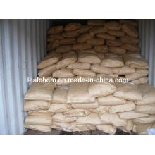 Insecticida Insecticida Cartap 98% Tc, 50% Sp, 15% Wp, 25% Sc
