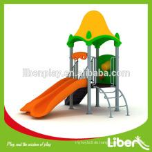 China-Fabrik-Preis-Tagespflege-Spielwaren für kleine Kinder LE.YY.005
