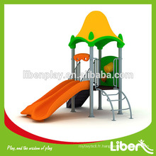 China Factory Price Daycare Toys pour petits enfants LE.YY.005