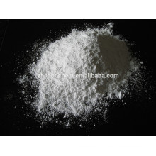 Additifs par parfum pour classe industrielle