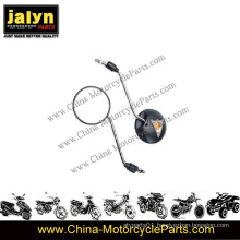 Motorcycle Mirror for Cg125 (Item: 2090190)