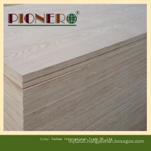 Cheap Price Good Quality Bintangor Commercial Plywood