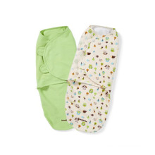 beautiful bamboo baby swaddle blanket infant swaddle adjustable