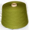 Carpet Fabric/Textile Knitting/Crochet Yak Wool/Tibet-Sheep Wool Yarn