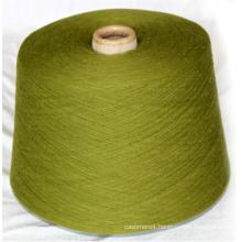 Natural Worsted/Spinning Yak Wool/Tibet-Sheep Wool Crochet Knitting Fabric/Textile/Yarn