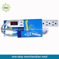 Hot Sale Electric Power Strip
