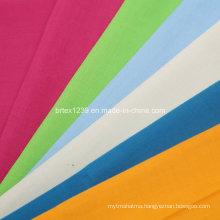 "T/C Pocketing Fabric T/C 80/20 45X45/110X76 57/58"""