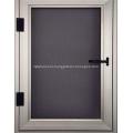 Invisible Anti Mosquito Fiberglass Window Screen