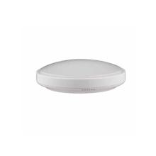 Sensor techo luz 24W 2400lm 200° PF > 0.9