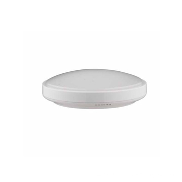 Détecteur plafond lumière 18W 1800lm 200° PF > 0,9