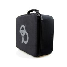 Hot Sale High Quality Reinforced Material Hard Plastic eva waterproof camera case