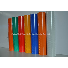 3m High Intensity Prismatic Sheeting