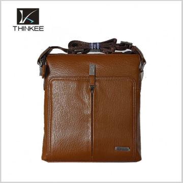Wholesale Male Bags Genuine Cowhide Leather Handbags