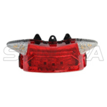 HONDA PCX150 TAILLIGHT ASSY TOP QUALITY