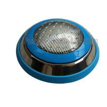 Luz subacuática de la piscina del LED (FG-UWL238X65-108)