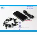 Ultra Slim Adaptateur secteur universel 90W adaptateur secteur