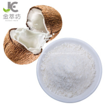 Instant Kokosmilchpulver Kokosnussproteinpulver