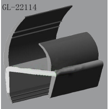 Auto Rubber Seal Gasket with Cheap Price