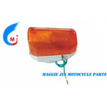 Motorcycle Parts Winker Lamp for V80 Front