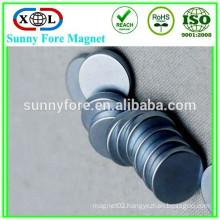 door lock magnet