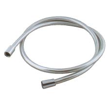 Оптовый гибкий шланг из нержавеющей стали для водоочистителя внутренняя трубка душевого шланга