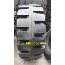 L5 Tyre for Earthmover, 23.5-25 Tubeless, Loader Tyre, OTR Tyre