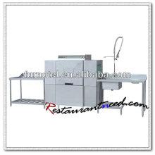 K148 Restaurante Equipo de cocina Lavavajillas