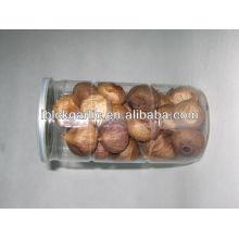 organic and healthy Single Clove Black Garlic