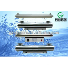 Different Size of UV Sterilizer for Water Filter System