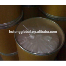 competitive price / methyl acetate C3H6O2
