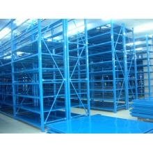 SGS Sale Industrial Storage Shelving Shoe Rack
