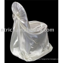 vogue cover,banquet chair cover,wedding chair cover