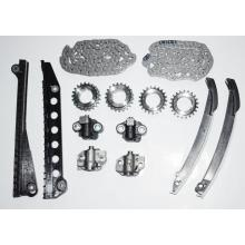 Customized for Timing Chain Kits Timing Kits 9-0391SB, 76112 for FORD V8-5.4L supply to Cocos (Keeling) Islands Factories