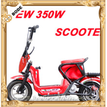 Bode New Electric Scooter with 350 W for Child