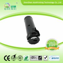 Cartouche d'imprimante Chine Factory pour Xerox 3655 Workcentre 3655