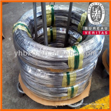 Top Quality 2mm Stainless Steel Wire