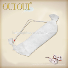 OEM disposable menstrual belts