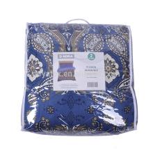 оптовая утешитель наборы постельное белье и постельные принадлежности утешитель устанавливает роскошь для домашнего использования