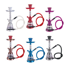 Wholesale Celeste Chicha Celeste Junior 2.0 EL Badia Hookah
