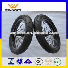 "14"" 16"" tricycles Wheel"