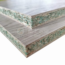 E1 Green Core Hmr Particle Board