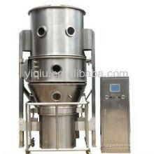 gránulos de pp reciclados que hacen la máquina / granulador de mezcla