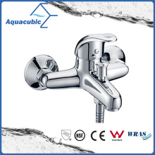 Single Handle Wall Mounted Bath Shower Faucet (AF6000-2)