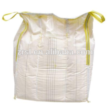 PP feed jumbo Bags/PP one ton container bags/Large tonne bags