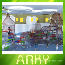 2015 Hot Large Children Happy Outdoor Fitness Sports