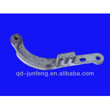 The connecting rod of auto parts